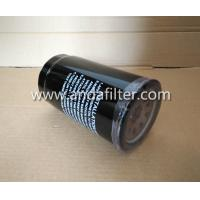 China High Quality Fuel filter For Hitachi 4616544 wholesale