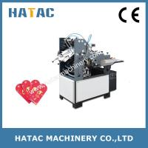 China Small Envelope Making Machinery,Paper Bag Making Machine,Envelope Forming Machine on sale