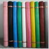 China Fiberglass Insect Screen wholesale