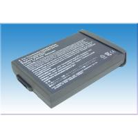 China Replacement laptop battery for Acer laptop Travelmate 280/220 series on sale