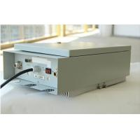 Buy cheap Mobile Signal GSM Battery Mobile Signal Booster Long Rang 10km Industrial from wholesalers