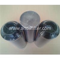 China High Quality Hydraulic filter For Kalmar 923976.2805 wholesale