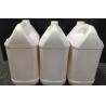 China Dichloro ( Pentamethylcyclopentadienyl ) Ruthenium III Polymer / Pentamethyl -1 3- Cyclopentadiene wholesale