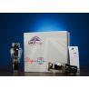China New Tested Psvane 300B-L 300B UK Style Vacuum Tube For Amp Stereo Vacuum Tubes wholesale