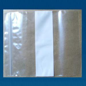 China LDPE Ziplock Bag / Zip lock Bag / Plastic Bag wholesale