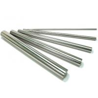 China Cylinder linear rail linear shafts with all sizes wholesale