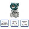 Buy cheap eja110e Yokogawa EJA110E differential pressure transmitter original Yokogawa from wholesalers