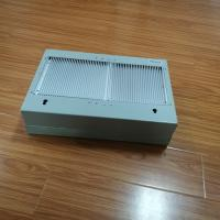 China 220VAC Mobile Phone Blocker Jammer 1W RF Power 418X280X108 Dimension wholesale