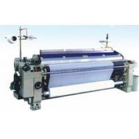 China Single Nozzle Water Jet Loom (CLJ) wholesale