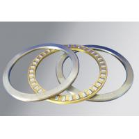 China Thrust Cylindrical Roller Bearing 81252 M wholesale