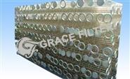China Filter wire cages wholesale