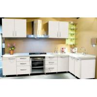 China DEMET Acrylic MDF Board for Kitchen (DM-9602) wholesale