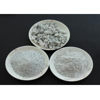 China Welding Flux Potassium Cryolite K3AlF6 13775-52-5 In Stainless Steel wholesale