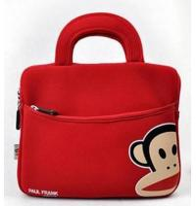 China The Latest Fashion Notebook Laptop Computer Handbag / For iPad Macbook Handbag wholesale