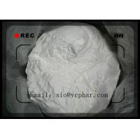 China Bodybuilding Tadalafil (Cialis) CAS: 171596-29-5 Promote Muscle Growing Efficient And Safe Delivery wholesale