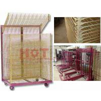 China Drying rack for screen printing wholesale