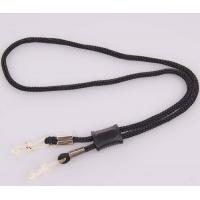 China Gifts & Crafts » Promotional Gifts custom Polyester plastic woven lanyards wholesale