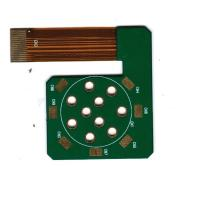 China Rigid Flex PCB wholesale