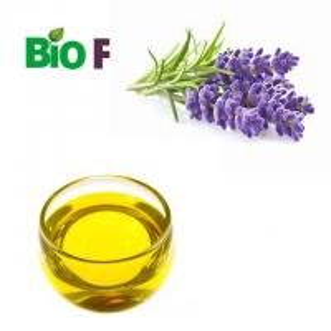 China Pure Lavender Essential Oil  For Skin Care 8000 28 0 Cosmetics Grade wholesale