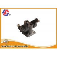 Diesel Engine Kit  Rocker arm assembly For JD ZS ZH1115 Tractors Cultivator Harvester Manufactures