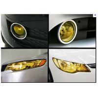 China glass protective film wholesale