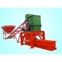 China Lime stone crusher with Resolution Machine on sale