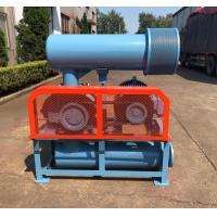 China China products/suppliers.Roots Blower (Compressor) , Roots Vacuum Pump BC6005 wholesale