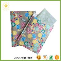 2015 Cheap Promotional cute distinguished kraft paper bubble film envelope bag making factory