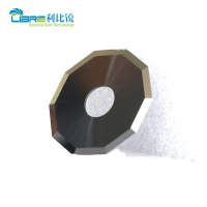 China Zund Rotary Blade Z50 Z51 Z52 For Cutting Leather wholesale