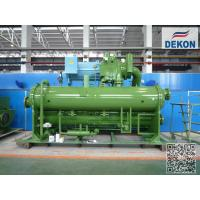 China Centrifugal water chiller wholesale