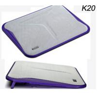 China Notebook cooler suitable for your notebook , good wholesale