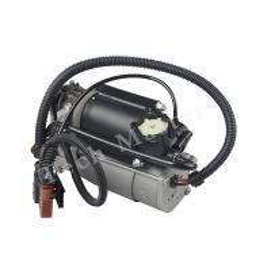 China 3D061600511 3D0616005M Phaeton Air Suspension Compressor Air Pressure Valve wholesale
