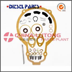 China Diesel Engine Rebuild Kits 1 427 010 002 800230 For Fuel Injection Pump Repair wholesale