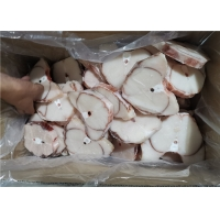 China 20g 30g Blue Shark Steak Frozen Marlin For Canned wholesale