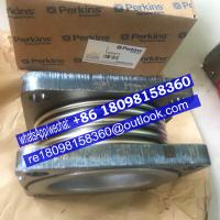 China SE15AG/7 SE15AA/7 T403513 BELLOWS for Perkins/FG Wilson 4008TAG series Dorman generator engine parts wholesale