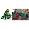 China Wood chipper wholesale