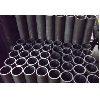 China BS6323-3 Hot Hinished Seamless Steel Pipes Automotive tubing wholesale