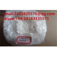 China 472-61-145 Body Building Steroids Drostanolone Enanthate Trenbolone Powder wholesale