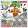 China Raw Erectile Dysfunction Prohormones Steroids Mestanolone Acetate for Male 521-11-9 wholesale