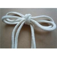 China Cotton Webbing Straps for Bags wholesale