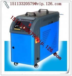 China Automatic Mold Temperature Control Unit/Mould Temperature Controller wholesale
