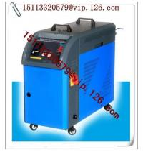 China China Mold temperature controller Wholesaler/Water Temp Controller wholesale