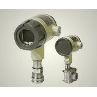 China Honeywell 900 Series Differential Pressure Transmitters wholesale
