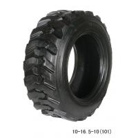 China Skid Steer Loader Tyre/ Tire 10-16.5,  12-16.5,  14-17.5,  15-19.5,  27* 8.5-15,  27* 10.5-15 wholesale