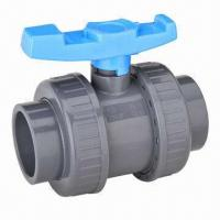 China True Union Ball Valve  wholesale