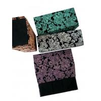 China large hand made hot sunglasses cases for ladies wholesale