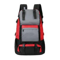 China 600D Polyester Material Bags Sports Travel Bag Fit For 15 Inch Laptops / Notebooks wholesale