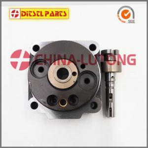 China Distributor Head VE Pump 1 468 334 475 for Alfa Romeo 4/12R rotor head wholesale
