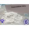 China  Hydrochlorid  HCL CAS 129938-20-1 Delay Ejaculation wholesale