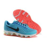 China nike air shoes Popular shoes,Dressing shoes with good design and top materials in  www.bonzershoes.com wholesale
